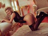 SimoneMillers livejasmin.com