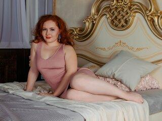 SintiaHolmes porn