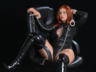 SophieQuins sex
