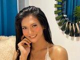 StellaCruz photos