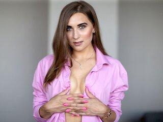 StephanieDubua online