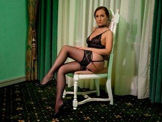 StephanieTales nude