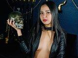 SusanPalms pics