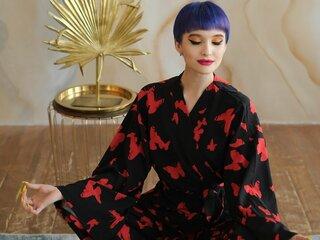 SusanWelch livejasmin