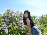 TinaGwen jasmine