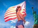 VanessaCalypso recorded