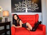 VanessaMcGraw livejasmin.com