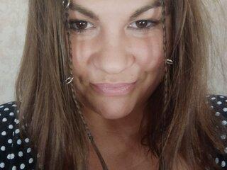 ZenaPalmer livejasmin